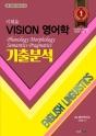 2018 이태윤 VISION 영어학 기출분석 (중등 전공영어 임용시험 대비)