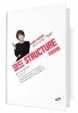 2018 김한나 Code Structure 구문어법